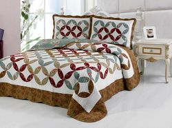Patchwork 555 0226 - PW555-8840 2061