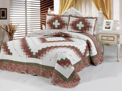 Patchwork 555 0226 - PW555-09163 2061