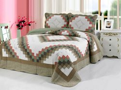 Patchwork 555 0226 - PW555-073 2061